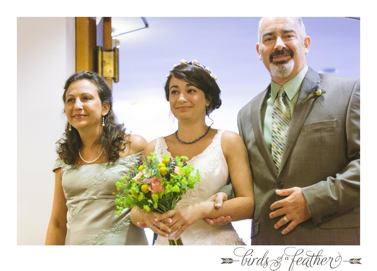 sarah&tylerwedding_004