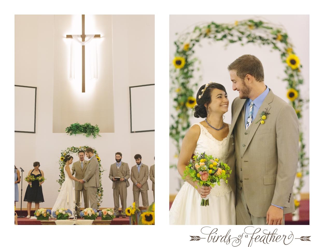 sarah&tylerwedding_006