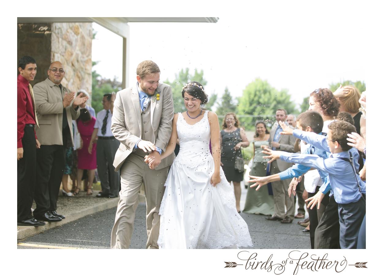 sarah&tylerwedding_007