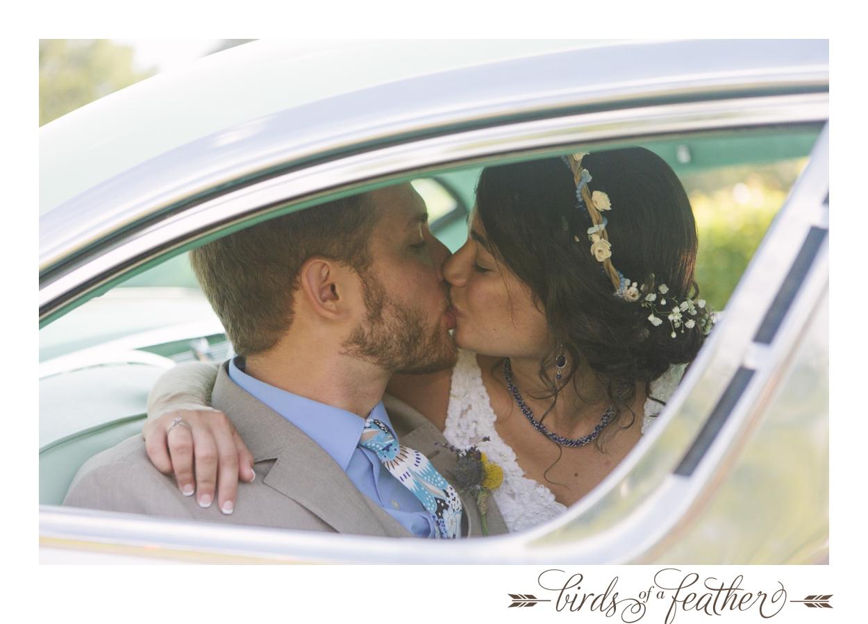 sarah&tylerwedding_013