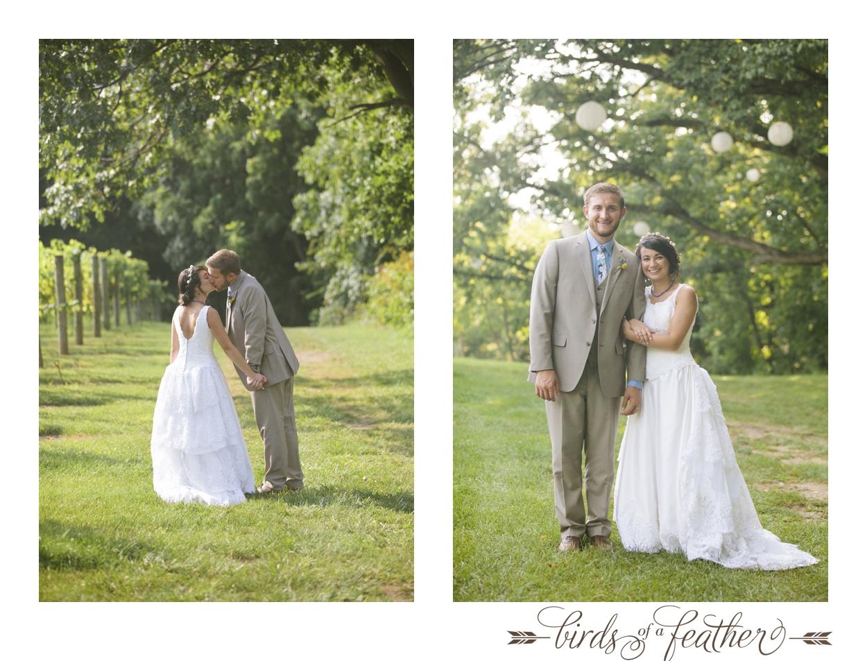sarah&tylerwedding_017