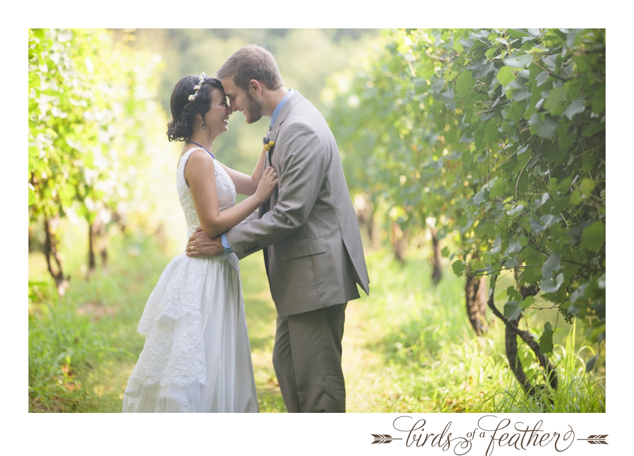 sarah&tylerwedding_018