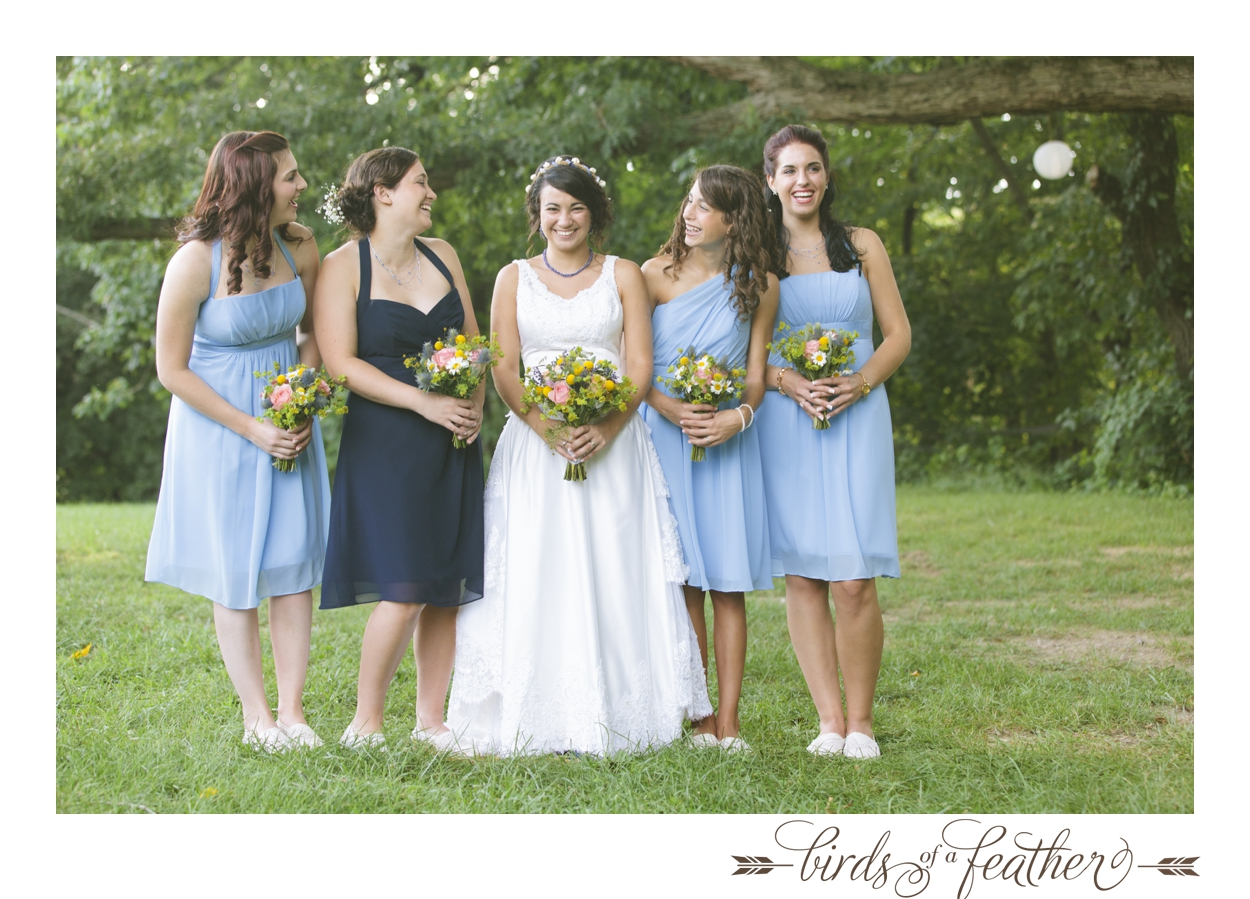 sarah&tylerwedding_020