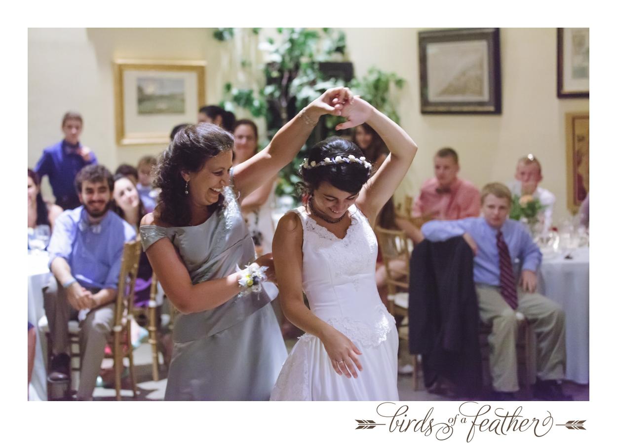 sarah&tylerwedding_031