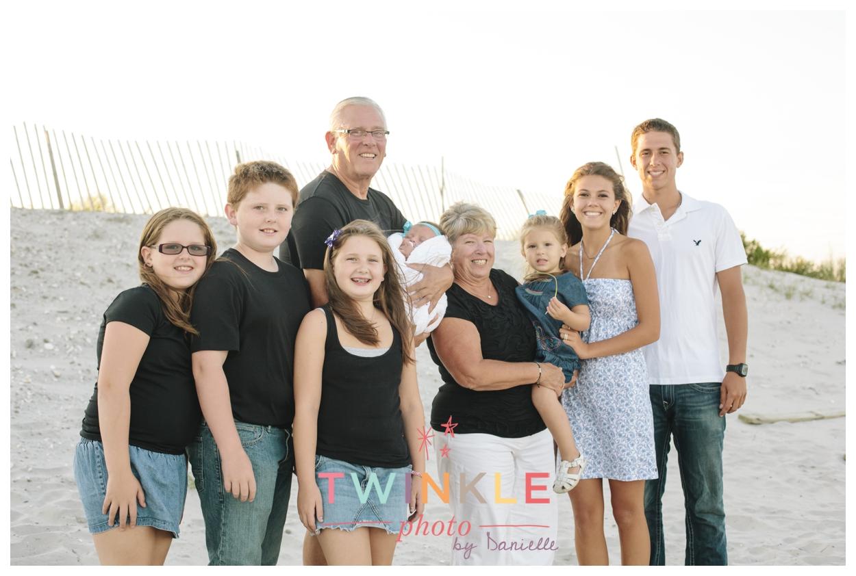 oceancitynjlargeextendedfamilyphotos_002