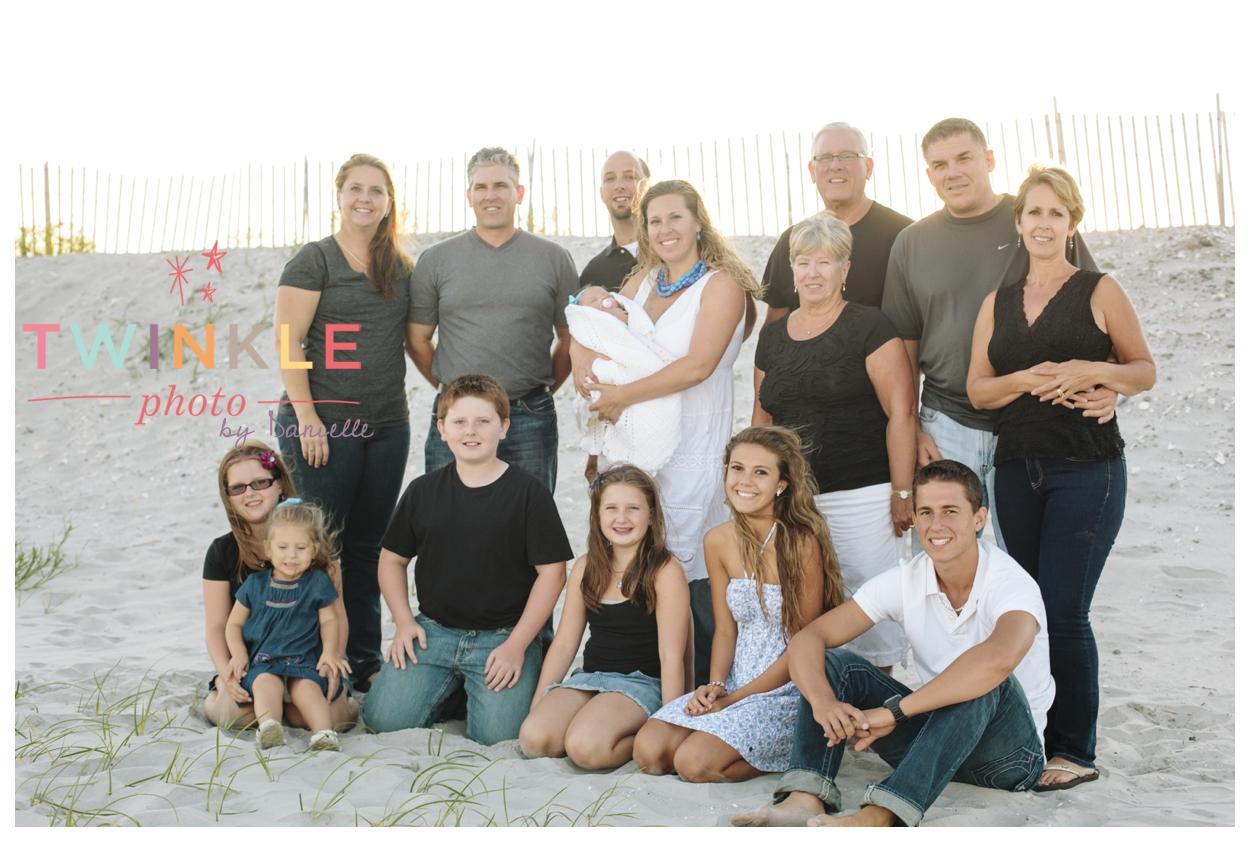 oceancitynjlargeextendedfamilyphotos_003