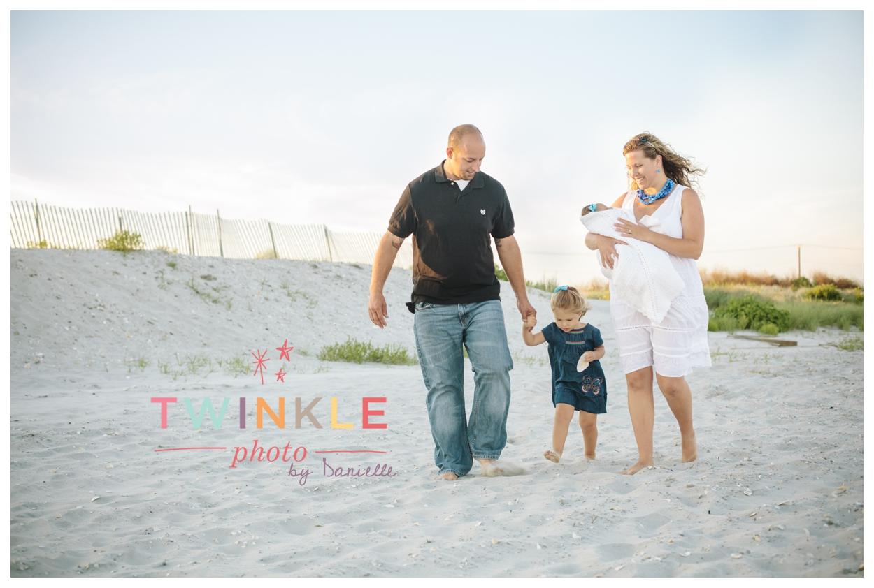 oceancitynjlargeextendedfamilyphotos_004