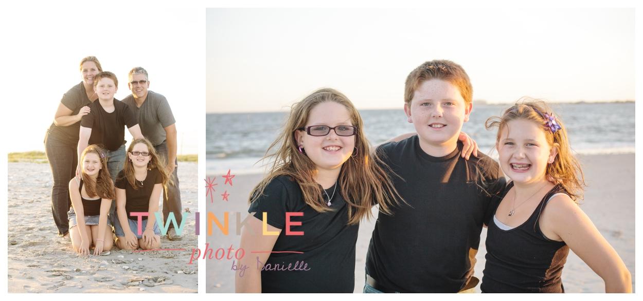 oceancitynjlargeextendedfamilyphotos_008