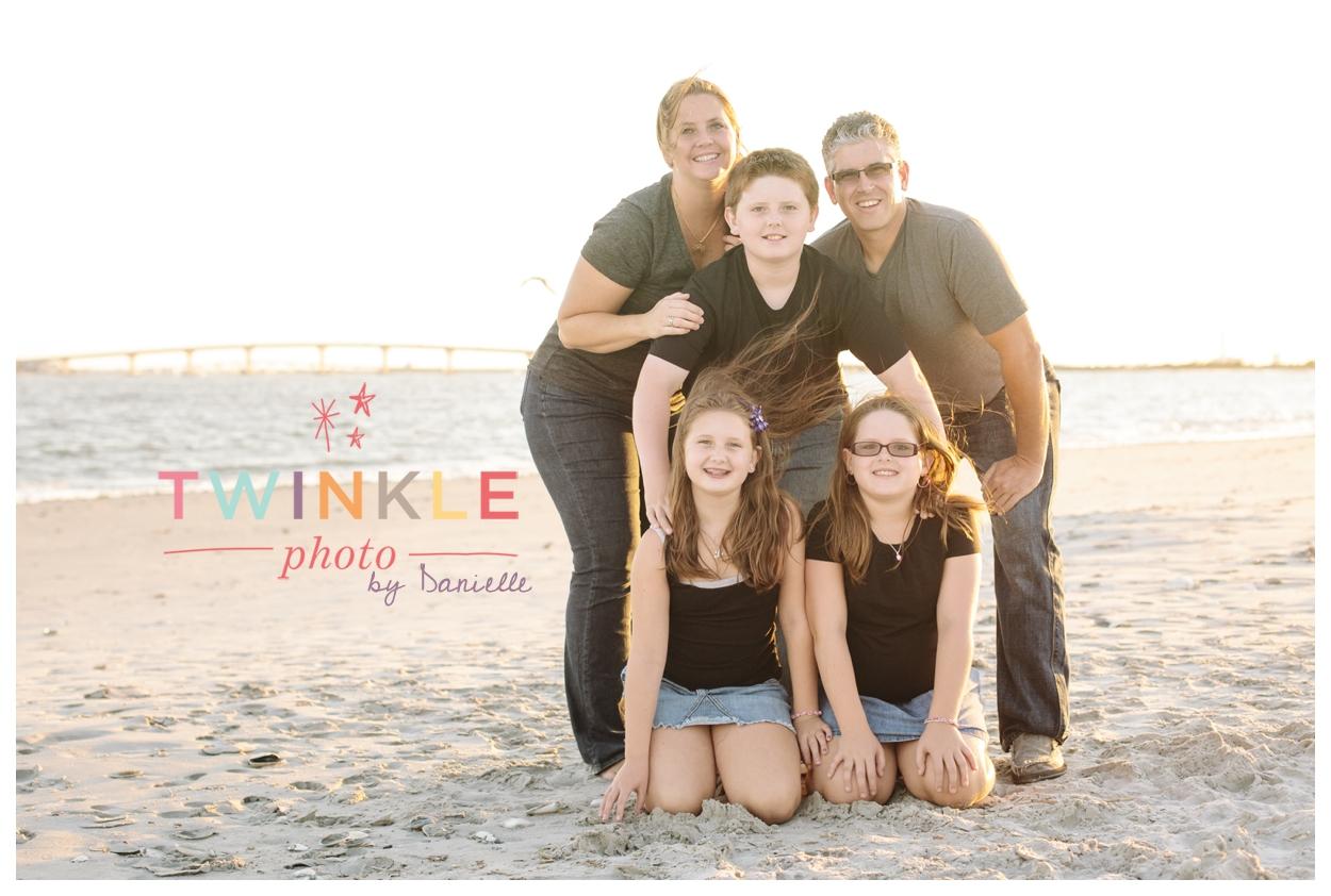 oceancitynjlargeextendedfamilyphotos_009