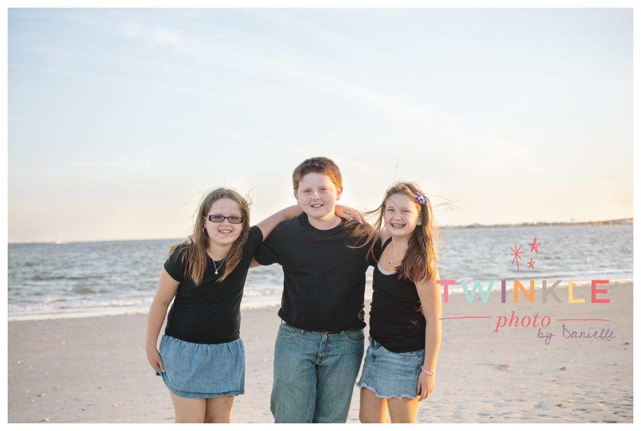 oceancitynjlargeextendedfamilyphotos_012