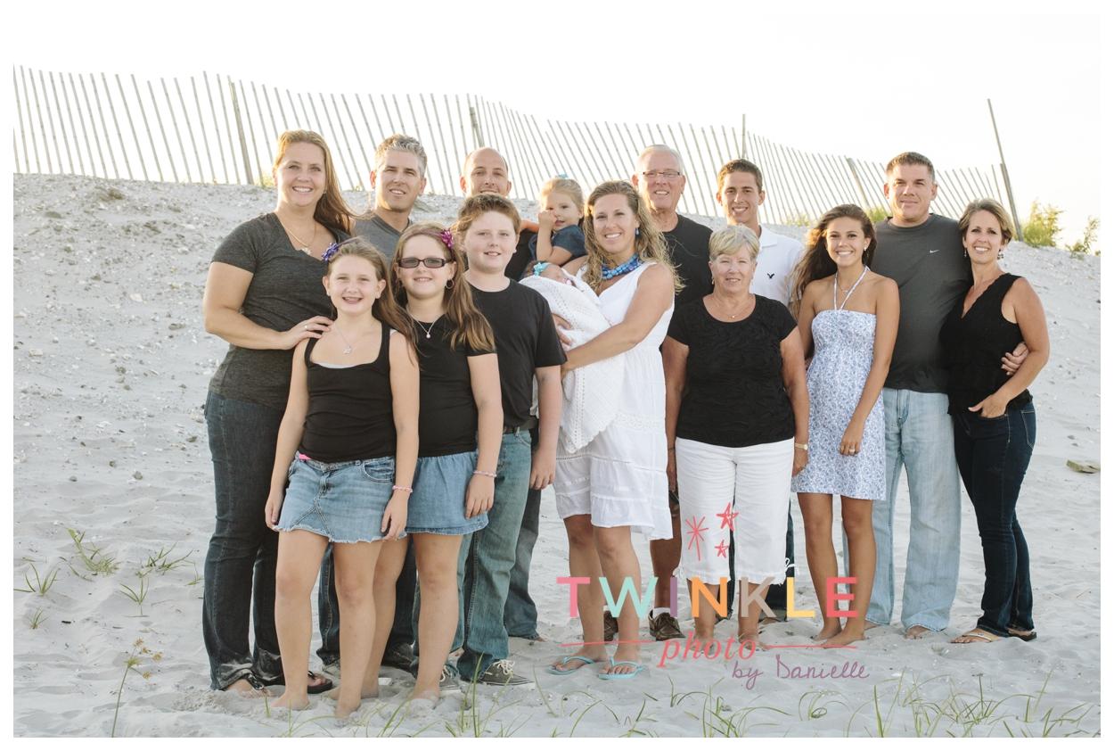 oceancitynjlargeextendedfamilyphotos_020