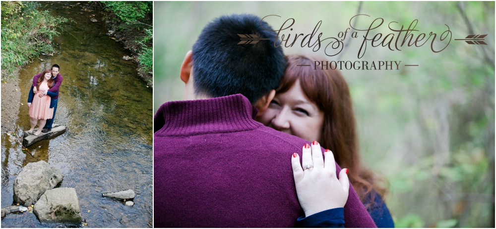 Woodloch Pines Wedding Photographer