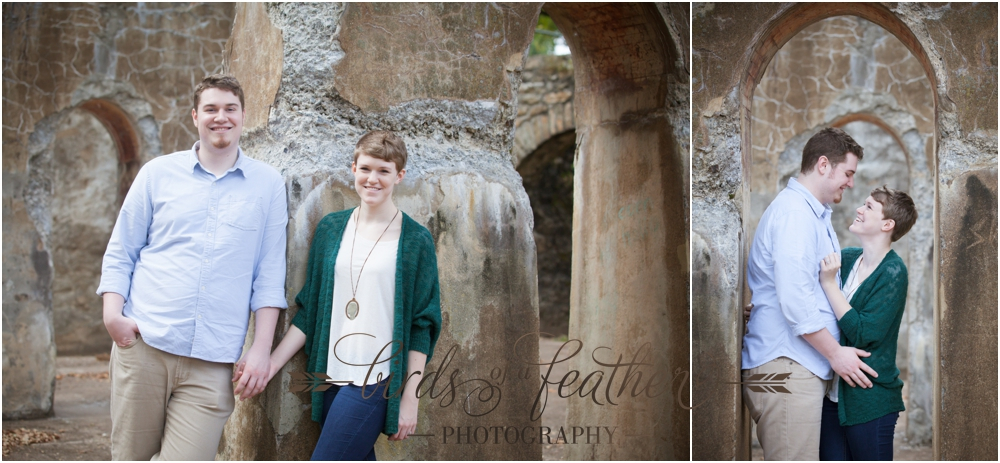 Bear Creek Wedding Photographer