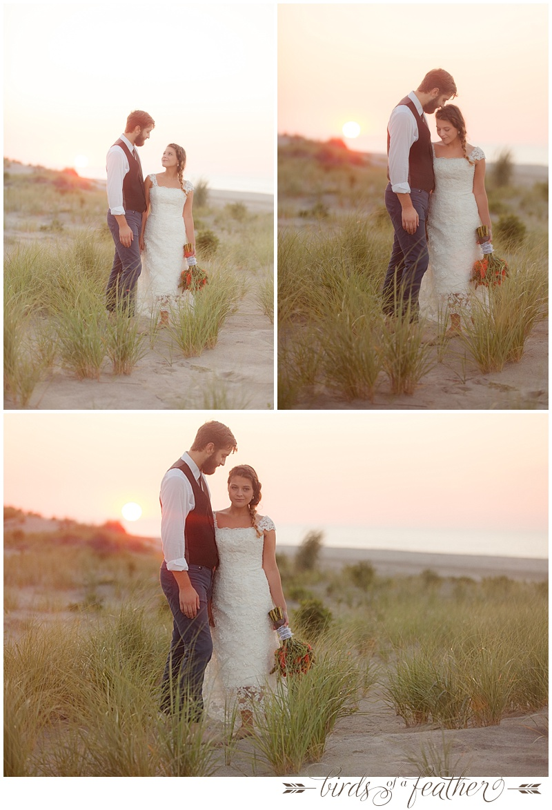 Cape May Wedding Photographer OCNJ