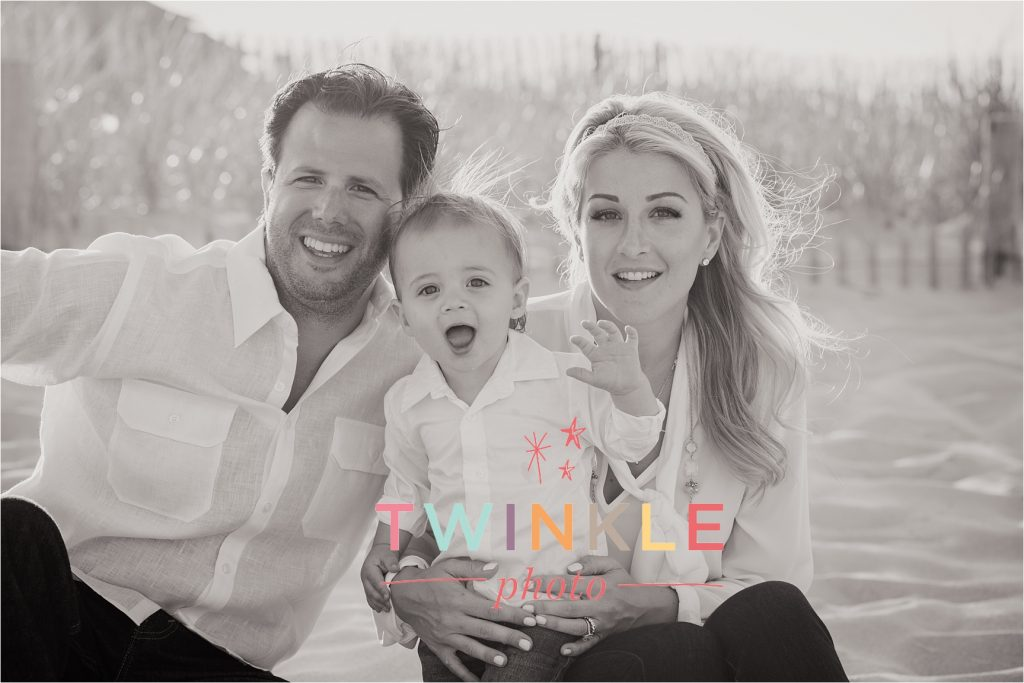 Avalon Stone Harbor Cape May Beach Family Photography Children Photographer Twinkle Photo-01