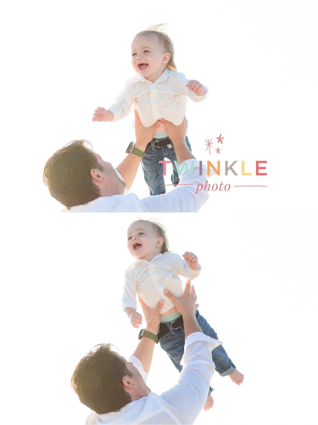 Avalon Stone Harbor Cape May Beach Family Photography Children Photographer Twinkle Photo-02