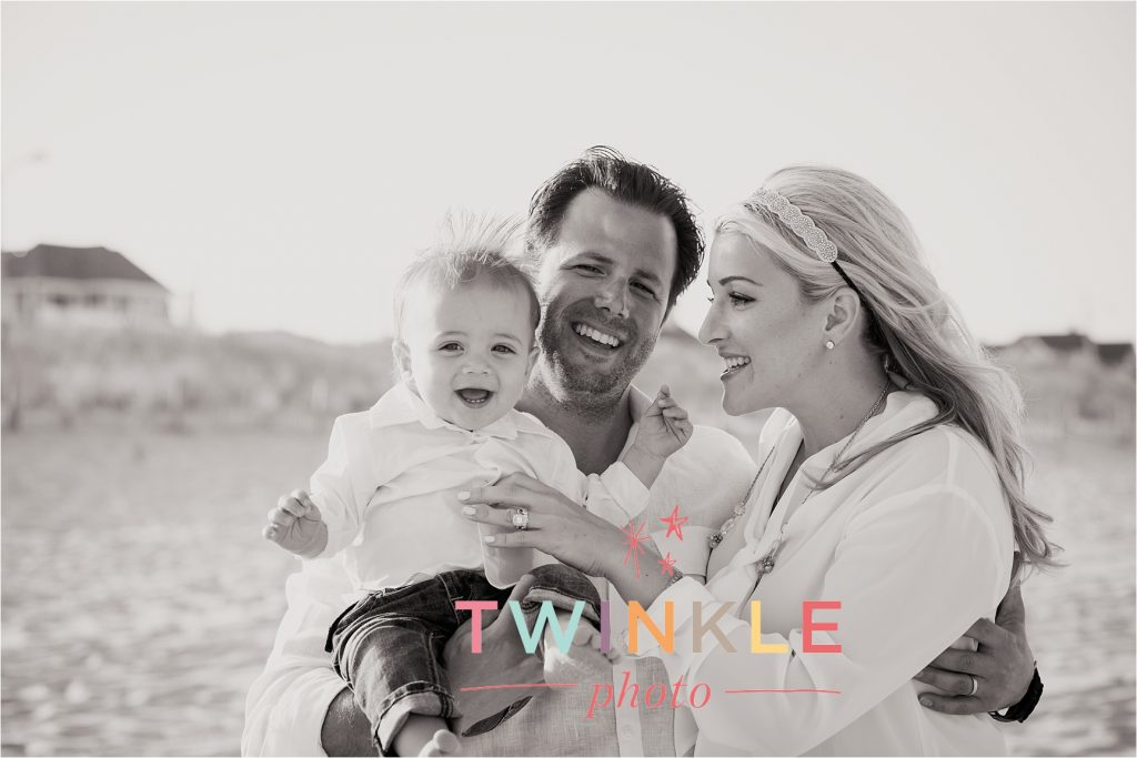 Avalon Stone Harbor Cape May Beach Family Photography Children Photographer Twinkle Photo-03