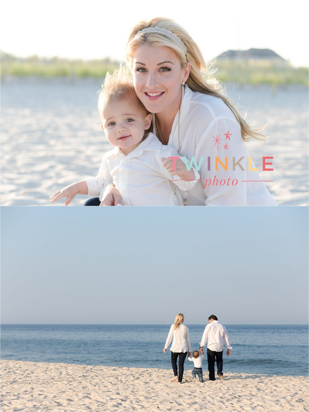 Avalon Stone Harbor Cape May Beach Family Photography Children Photographer Twinkle Photo-04
