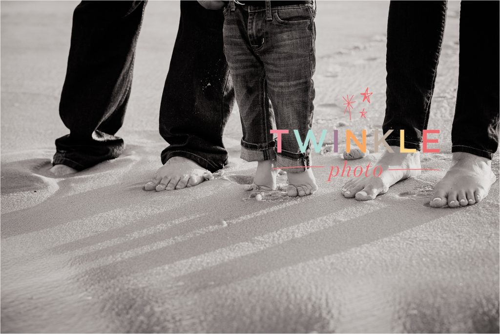 Avalon Stone Harbor Cape May Beach Family Photography Children Photographer Twinkle Photo-05