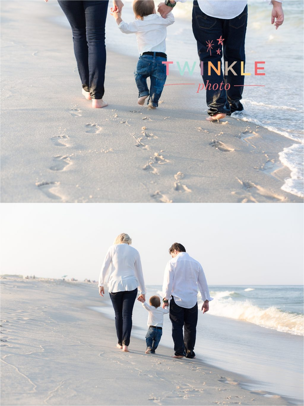 Avalon Stone Harbor Cape May Beach Family Photography Children Photographer Twinkle Photo-06