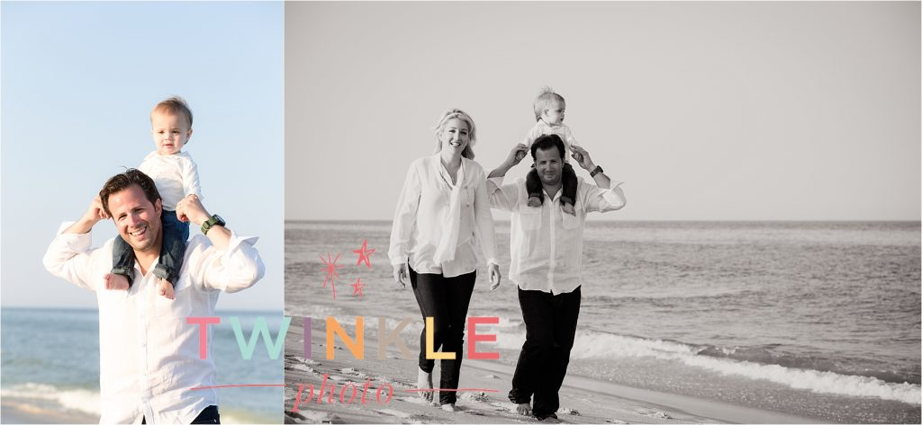 Avalon Stone Harbor Cape May Beach Family Photography Children Photographer Twinkle Photo-07