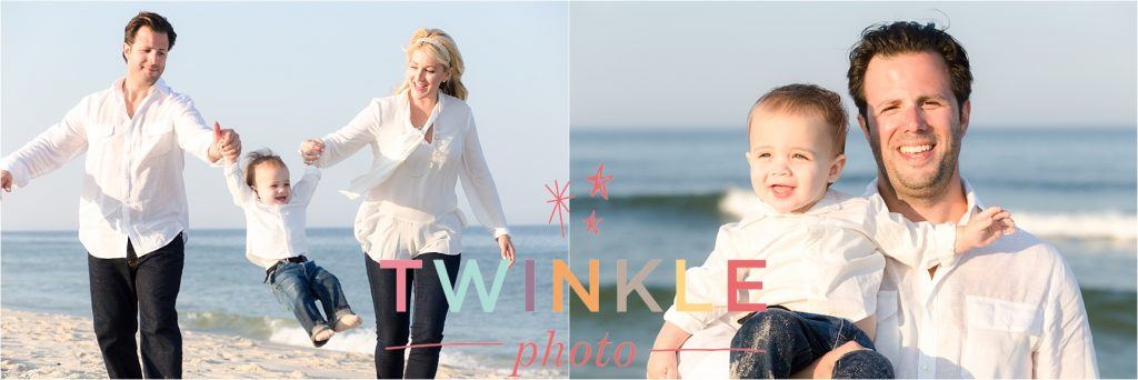 Avalon Stone Harbor Cape May Beach Family Photography Children Photographer Twinkle Photo-08