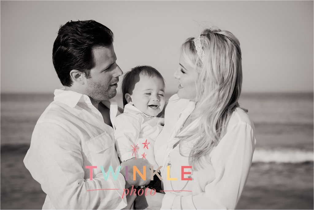 Avalon Stone Harbor Cape May Beach Family Photography Children Photographer Twinkle Photo-09