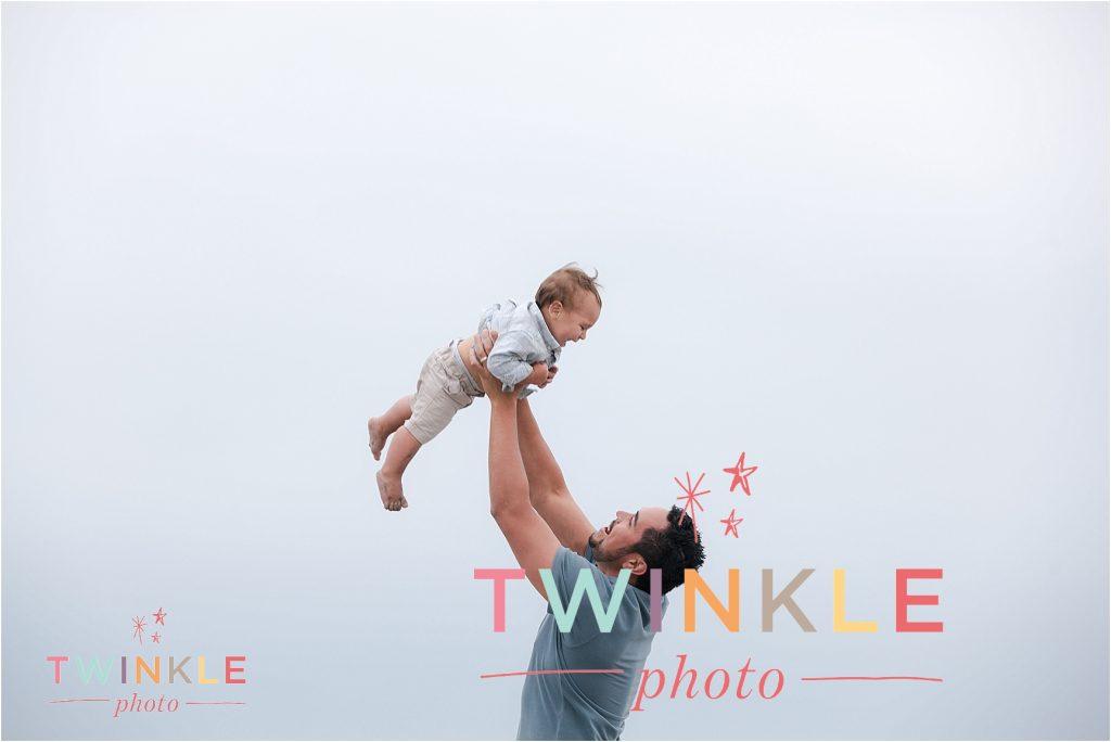 Avalon Stone Harbor Sea Isle City Ocean City OCNJ Beach Photography NJ New Jersey Photographer-11