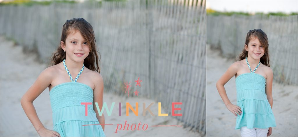 Avalon Stone Harbor Wildwood Ocean City NJ OCNJ New Jersey Beach Family Portrait Photographer Photography Twinkle Photo-03