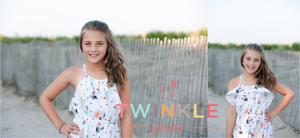 Avalon Stone Harbor Wildwood Ocean City NJ OCNJ New Jersey Beach Family Portrait Photographer Photography Twinkle Photo-04