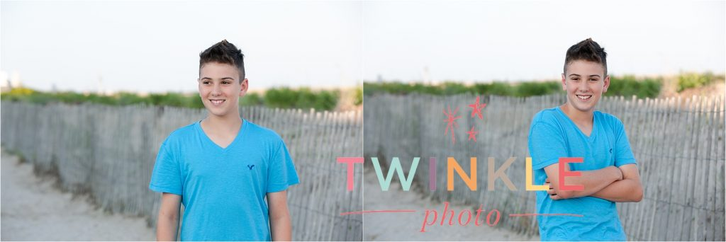 Avalon Stone Harbor Wildwood Ocean City NJ OCNJ New Jersey Beach Family Portrait Photographer Photography Twinkle Photo-05
