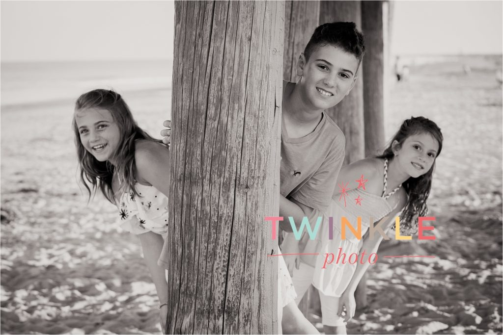 Avalon Stone Harbor Wildwood Ocean City NJ OCNJ New Jersey Beach Family Portrait Photographer Photography Twinkle Photo-11