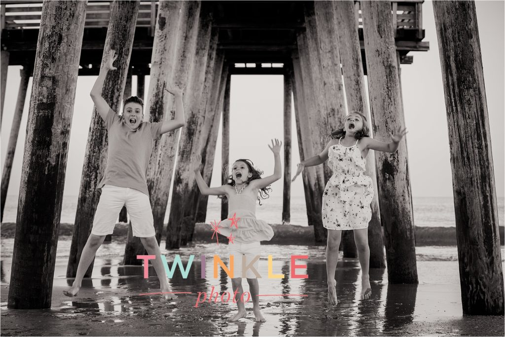 Avalon Stone Harbor Wildwood Ocean City NJ OCNJ New Jersey Beach Family Portrait Photographer Photography Twinkle Photo-15