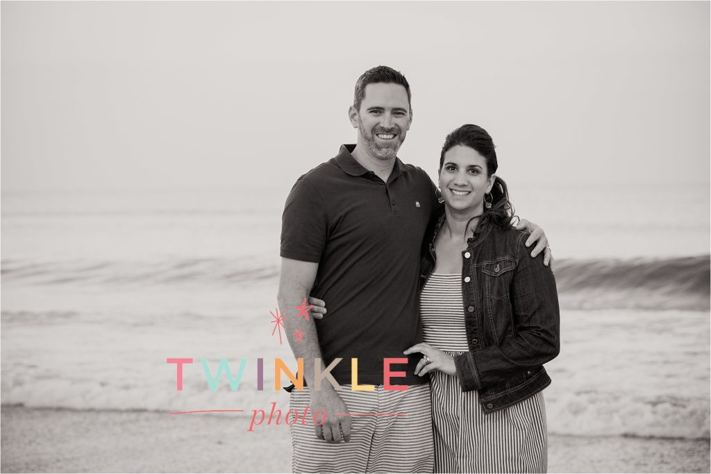 Avalon Stone Harbor Wildwood Ocean City NJ OCNJ New Jersey Beach Family Portrait Photographer Photography Twinkle Photo-16