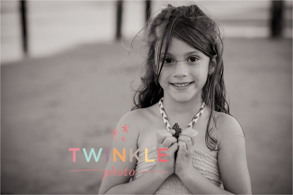 Avalon Stone Harbor Wildwood Ocean City NJ OCNJ New Jersey Beach Family Portrait Photographer Photography Twinkle Photo-18