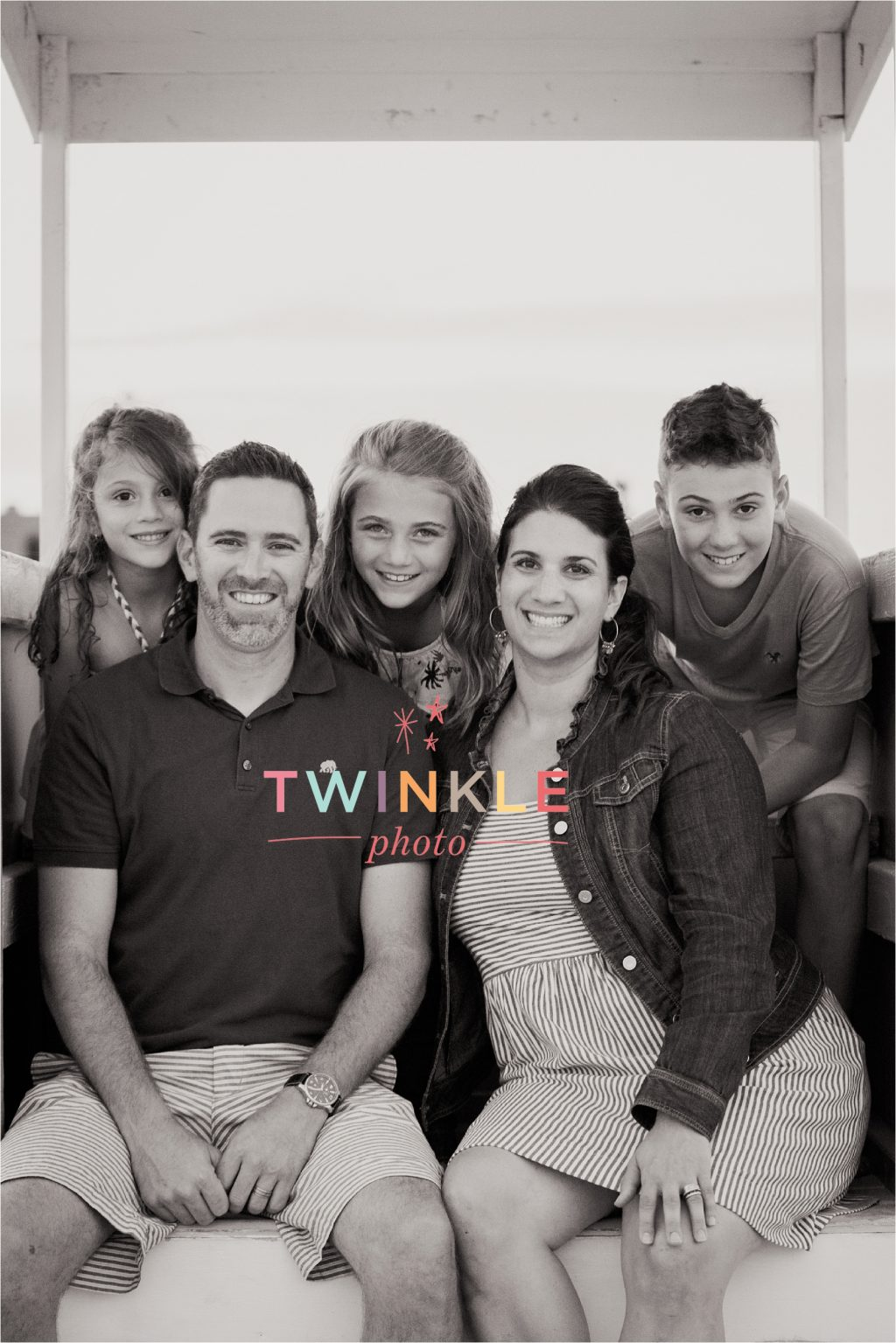 Avalon Stone Harbor Wildwood Ocean City NJ OCNJ New Jersey Beach Family Portrait Photographer Photography Twinkle Photo-20