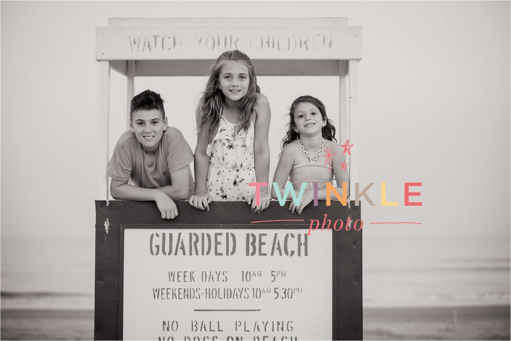 Avalon Stone Harbor Wildwood Ocean City NJ OCNJ New Jersey Beach Family Portrait Photographer Photography Twinkle Photo-21