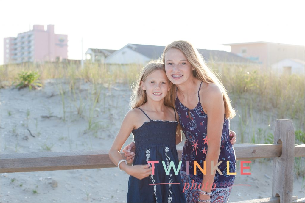OCNJ Ocean City NJ New Jersey Beach Family Photography Photographer Twinkle Photo-01