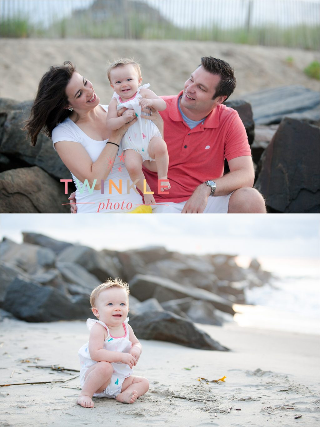 OCNJ Ocean City NJ New Jersey Beach Family Photography Photographer Twinkle Photo-03