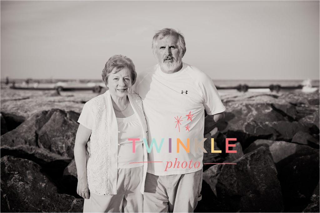OCNJ Ocean City NJ New Jersey Beach Family Photography Photographer Twinkle Photo-04