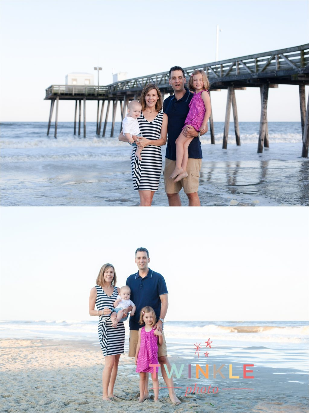 OCNJ Ocean City NJ New Jersey Beach Family Photography Photographer Twinkle Photo-06