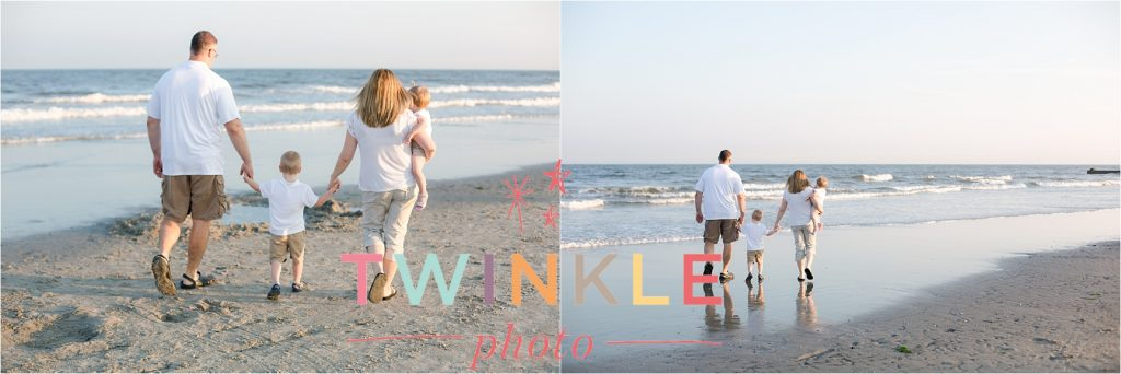 OCNJ Ocean City NJ New Jersey Beach Family Photography Photographer Twinkle Photo-07