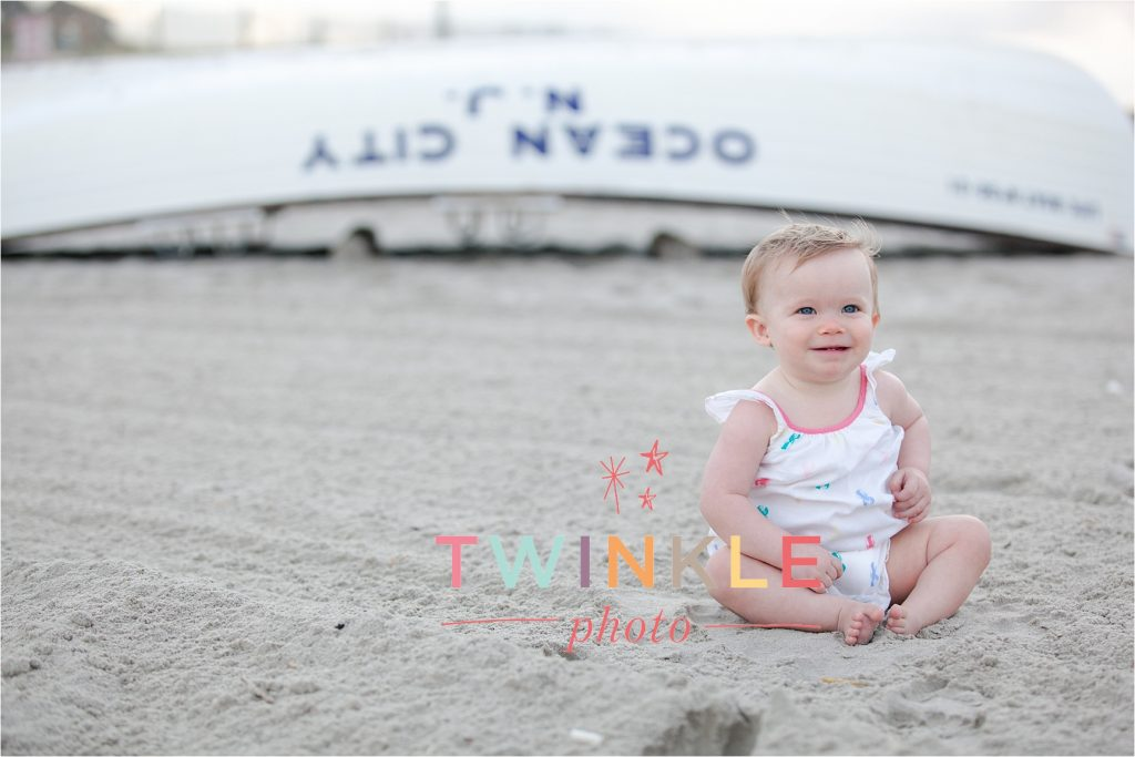 OCNJ Ocean City NJ New Jersey Beach Family Photography Photographer Twinkle Photo-09