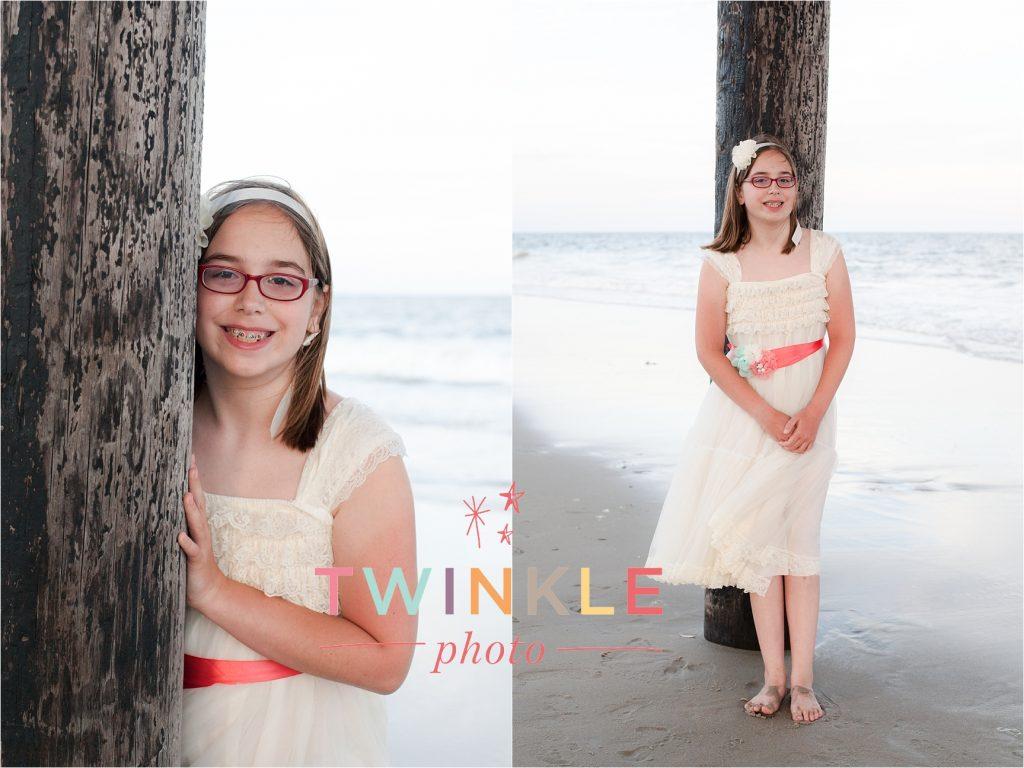 OCNJ Ocean City NJ New Jersey Beach Family Photography Photographer Twinkle Photo-10