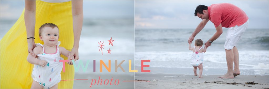 OCNJ Ocean City NJ New Jersey Beach Family Photography Photographer Twinkle Photo-11