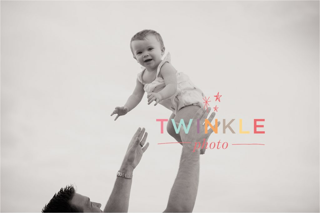 OCNJ Ocean City NJ New Jersey Beach Family Photography Photographer Twinkle Photo-12