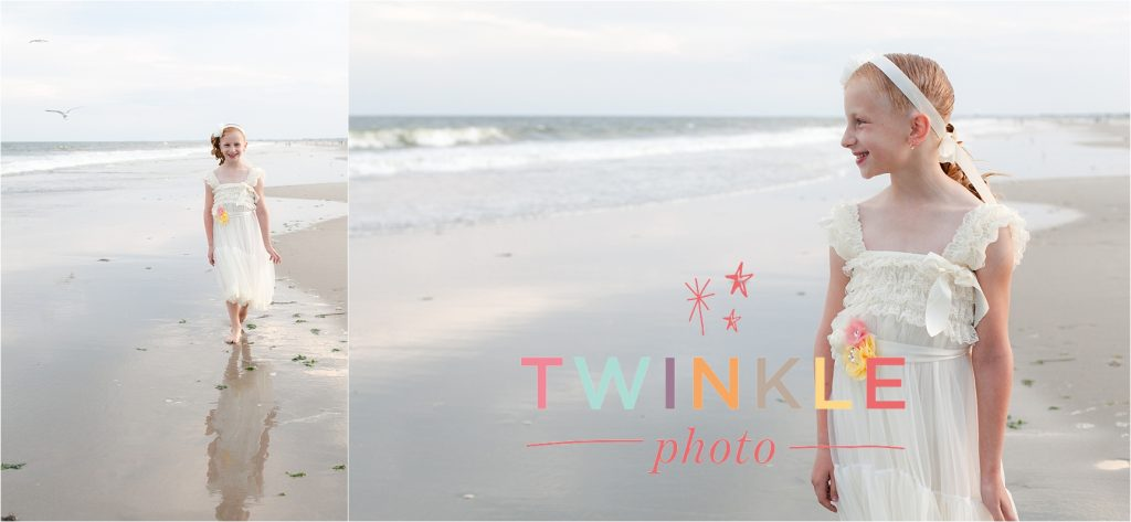 OCNJ Ocean City NJ New Jersey Beach Family Photography Photographer Twinkle Photo-13