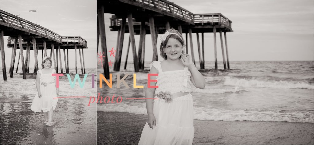 OCNJ Ocean City NJ New Jersey Beach Family Photography Photographer Twinkle Photo-14