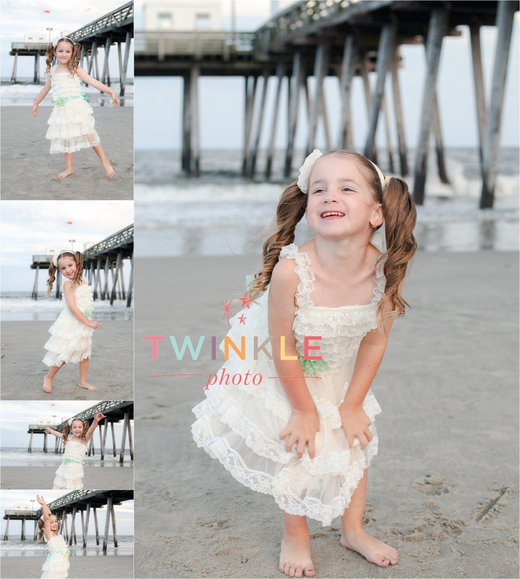 OCNJ Ocean City NJ New Jersey Beach Family Photography Photographer Twinkle Photo-16