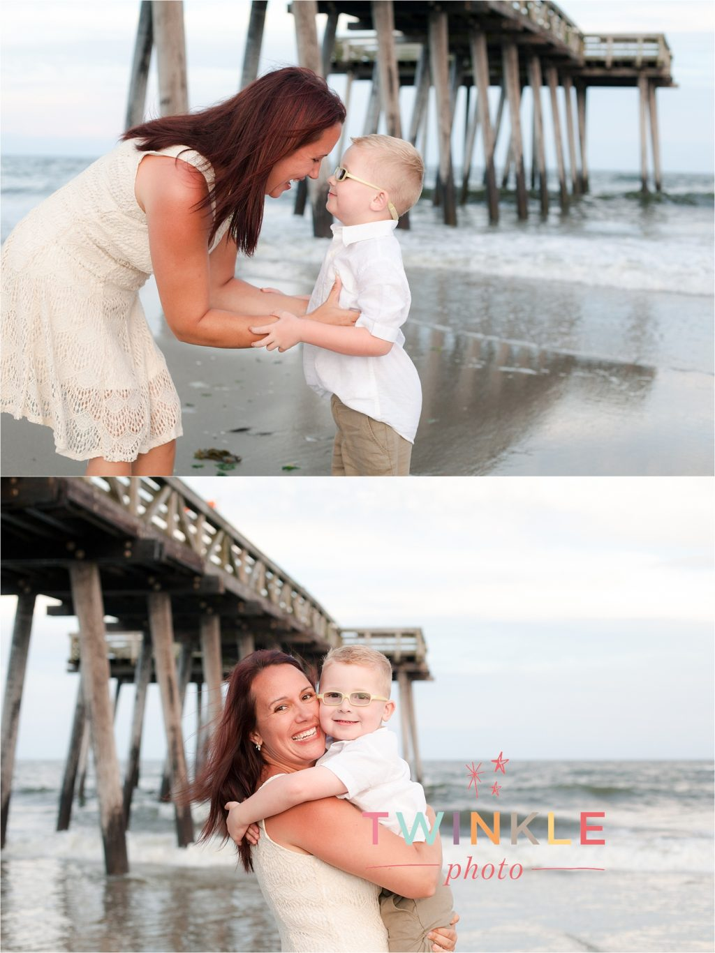 OCNJ Ocean City NJ New Jersey Beach Family Photography Photographer Twinkle Photo-17